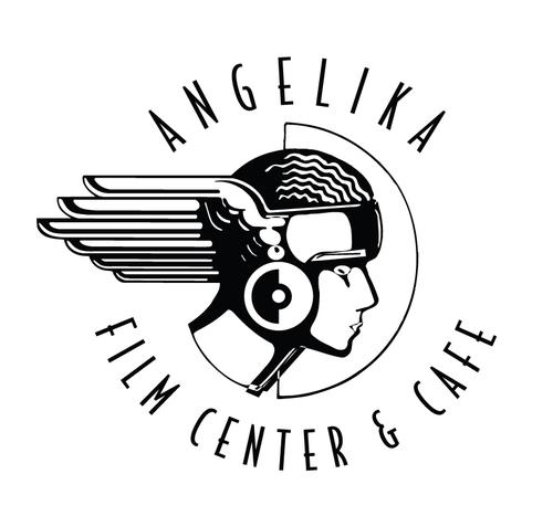 ANGELIKA FIM CENTER