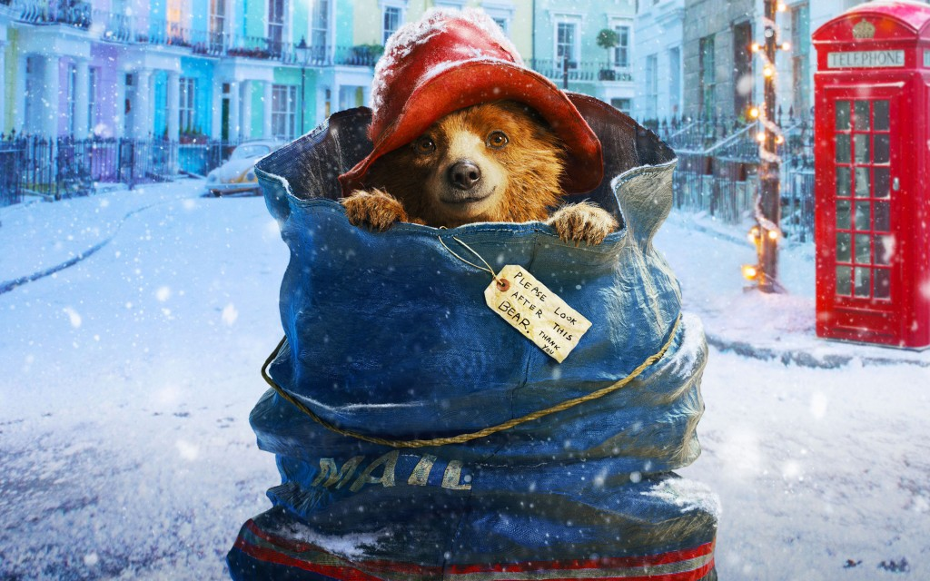 paddington_2014_movie-wide