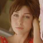 PinkGrapefruit_filmstill1_WendyMcColm_byElishaChristian