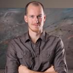 Scott Edwards, Director of Master Hoa's Requiem
