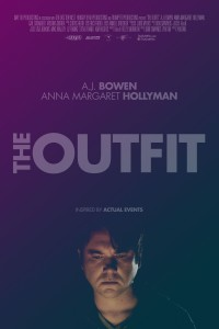TheOutfit_Poster
