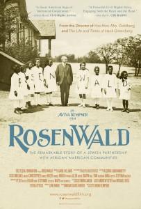 Rosenwald%20Poster