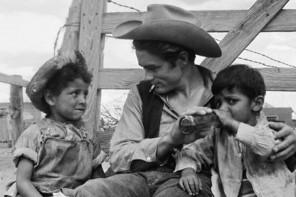 children of giant free screening for hispanic heratige month dallas