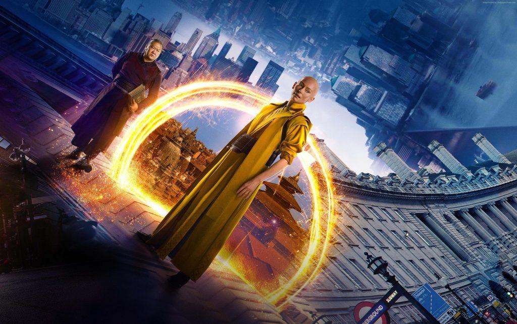 doctor-strange-3608x2265-tilda-swinton-best-movies-12168