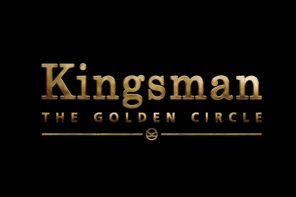 KINGSMAN: THE GOLDEN CIRCLE – A Review by Hollywood Hernandez