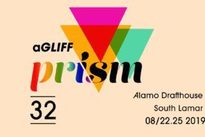 The All Genders, Lifestyles, and Identities Film Festival (aGLIFF) Announces PRISM Theme for 32nd Edition of the Film Festival
