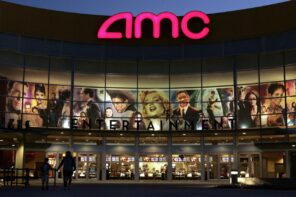 AMC Theatres Now to Begin Its Reopening of U.S. Theatres on Thursday, July 30